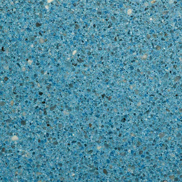 Azure Pool Florida GEM Color