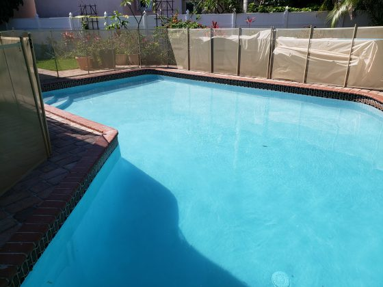 Pool Resurfacing - Pools Finishing Inc.