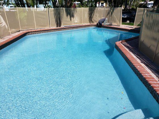 Pool Resurfacing - Pools Finishing Inc.