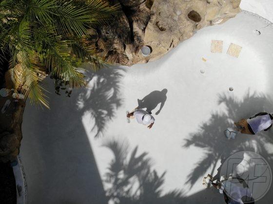 Pool & Deck Remodeling - Birdseye View Pool Resurfacing- Pools Finishing Inc.