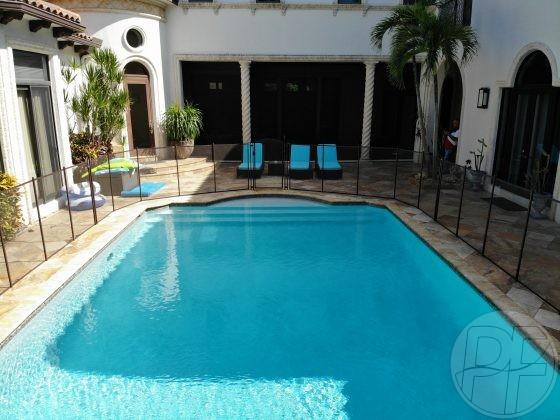 Pool Renovations - Pools Finishing Inc.
